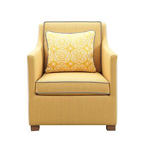 单椅-033