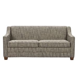 沙发床-003