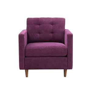 单椅-034