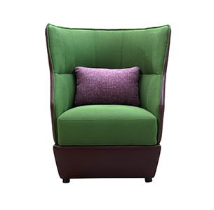 单椅-035