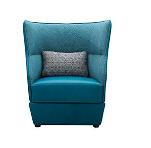 单椅-030