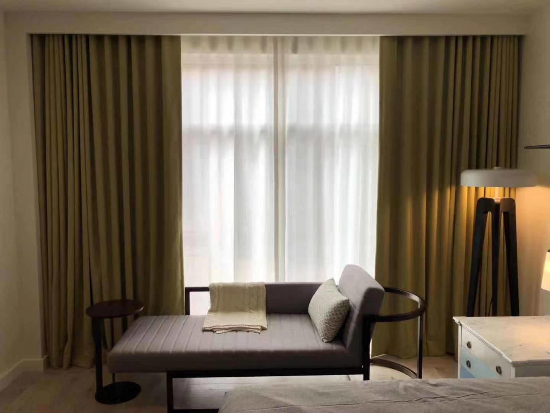 选择板式酒店家具五大细节