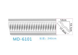 MD-6101