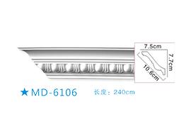 MD-6106