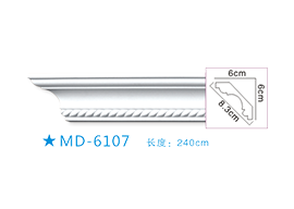 MD-6107