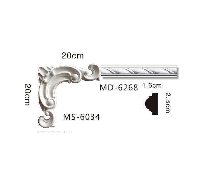 MD-6034+6268