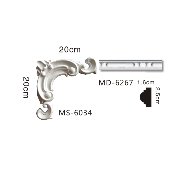 MD-6034+6267