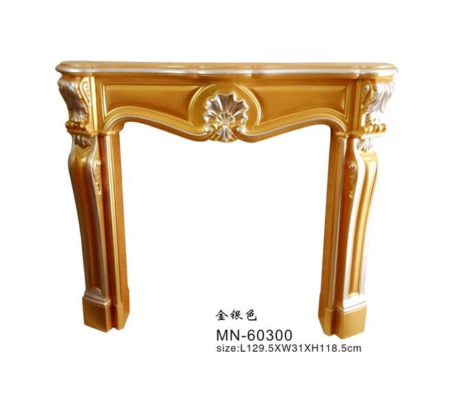 MN-60300金銀色