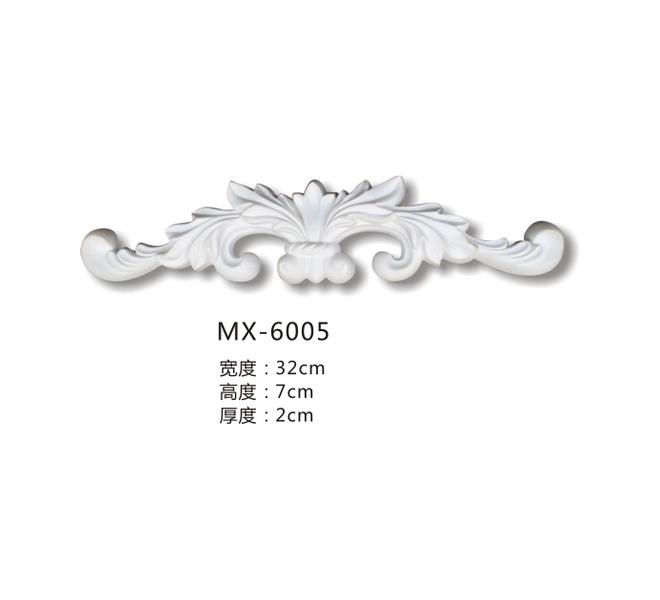 MX-6005