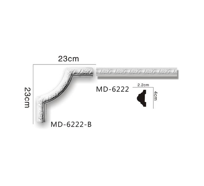 MD-6222b