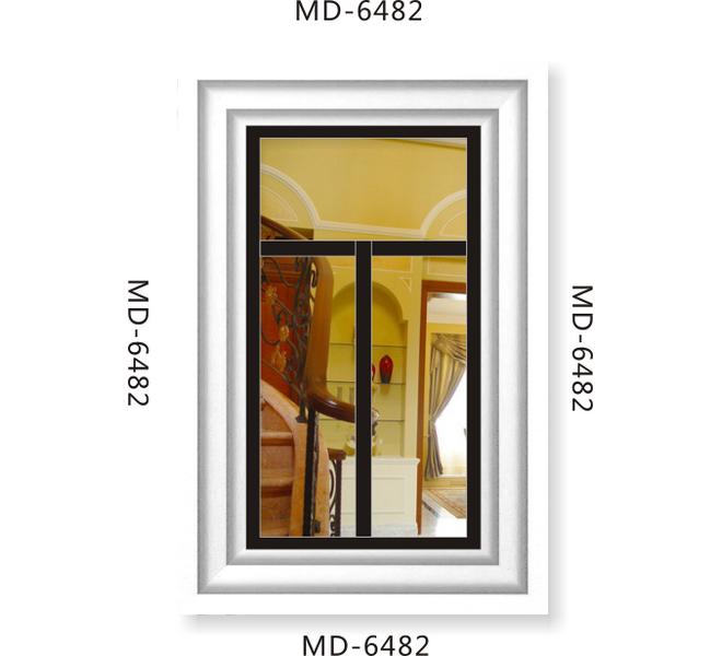 MD6482
