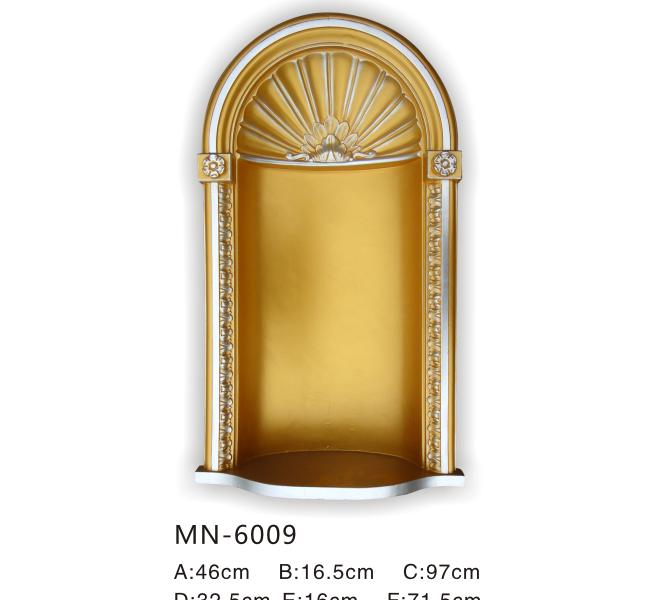 MN-6009