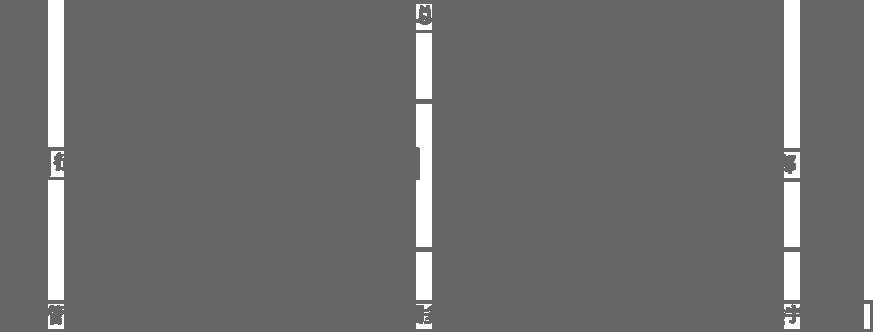 东莞市铭桉电子科技有限公司