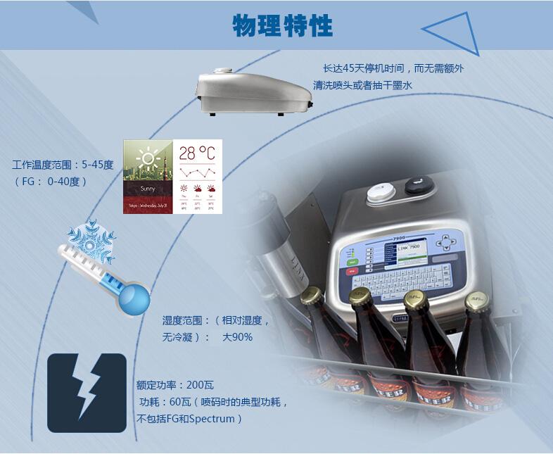 linx 7900-9.jpg