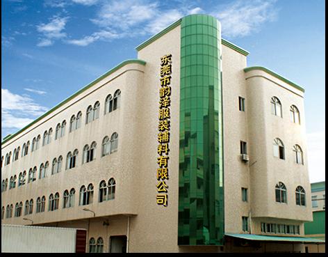 工厂全图.png