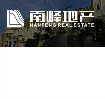 龙八国际网站手机版地产.png