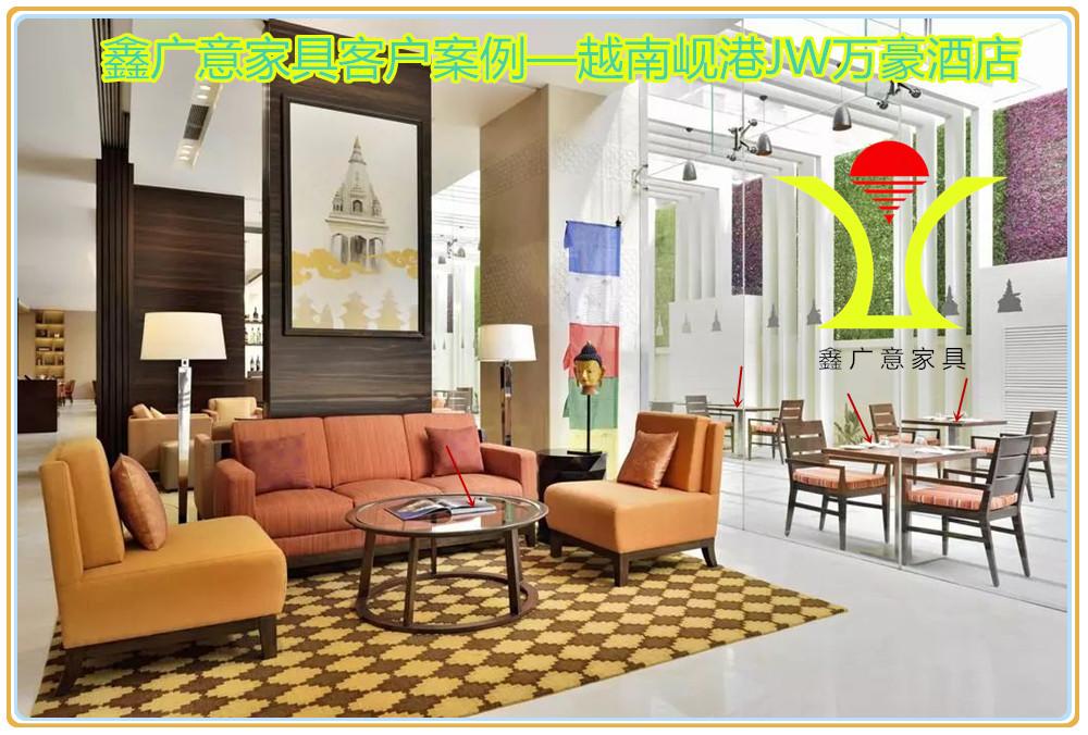 越南峴港JW萬豪酒店4.jpg