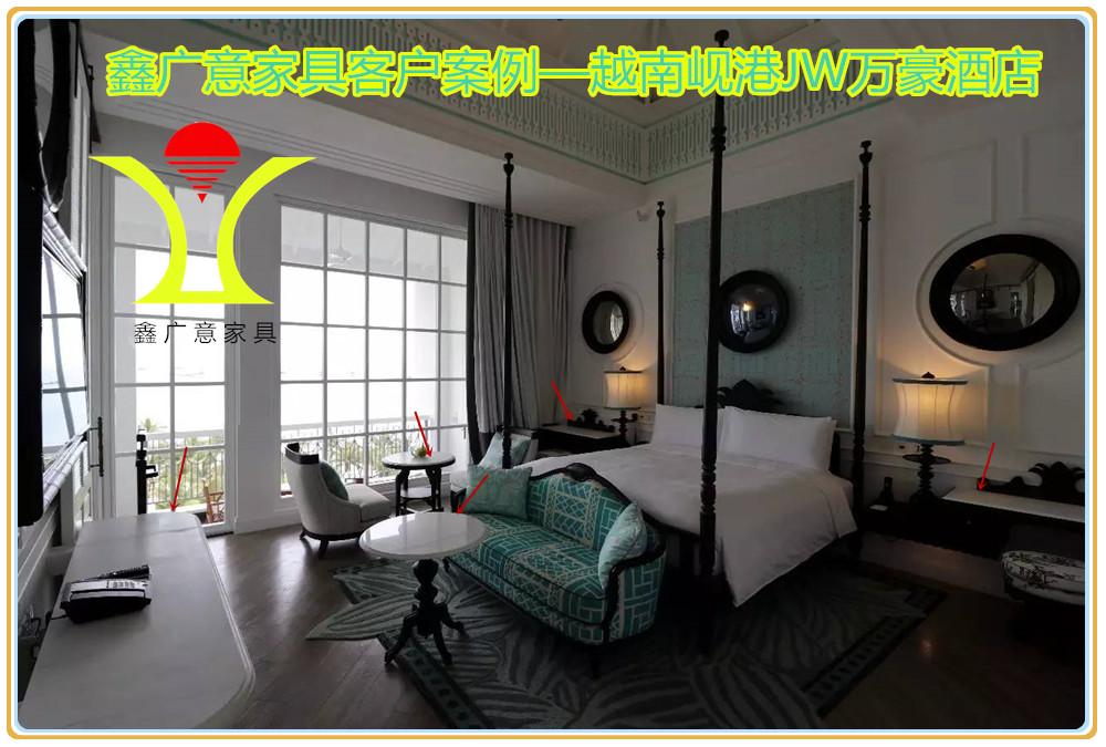 越南峴港JW萬豪酒店7.jpg