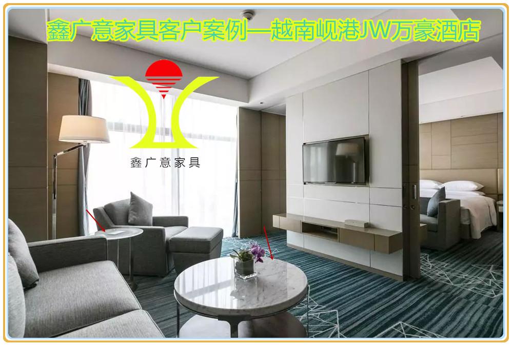 越南峴港JW萬豪酒店03.jpg