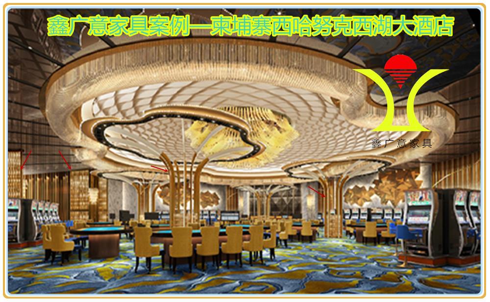柬埔寨西哈努克西湖大酒店3.jpg
