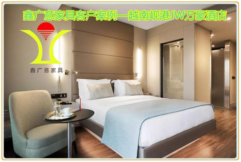 越南峴港JW萬豪酒店09.jpg