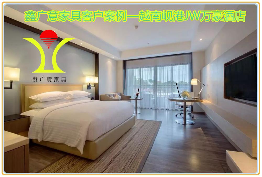 越南峴港JW萬豪酒店6.jpg