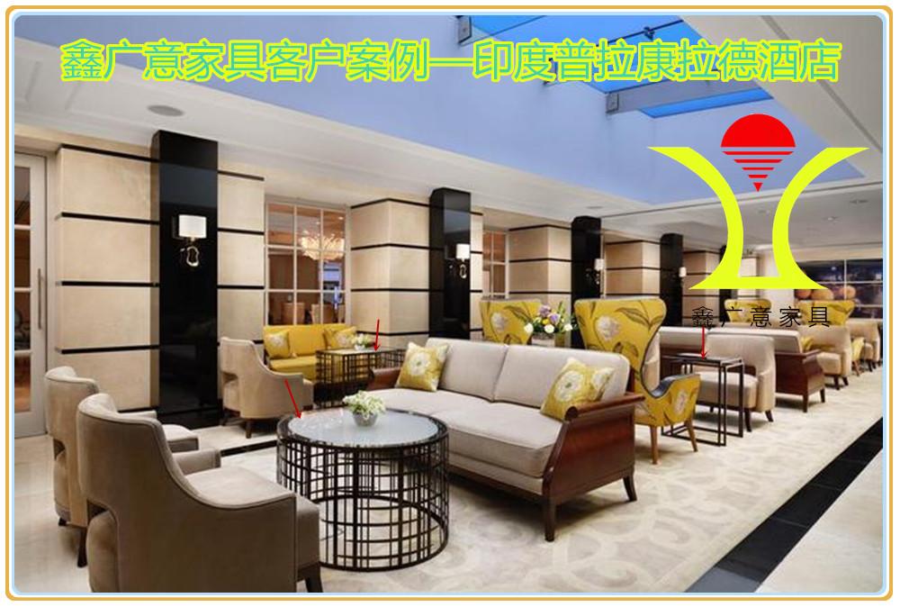 印度普拉康拉德酒店1.jpg