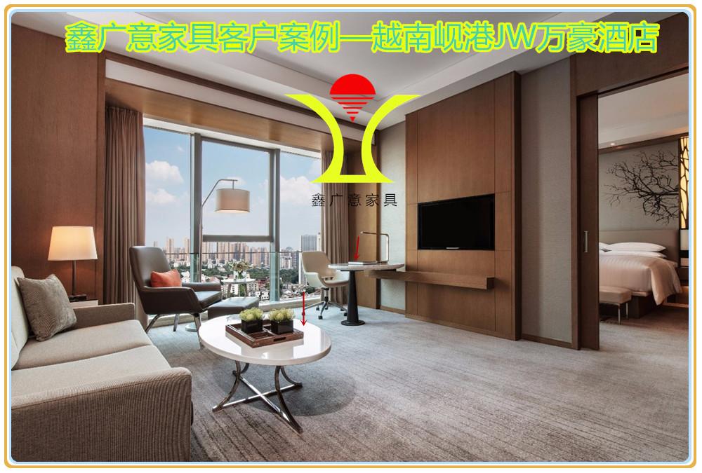 越南峴港JW萬豪酒店3.jpg