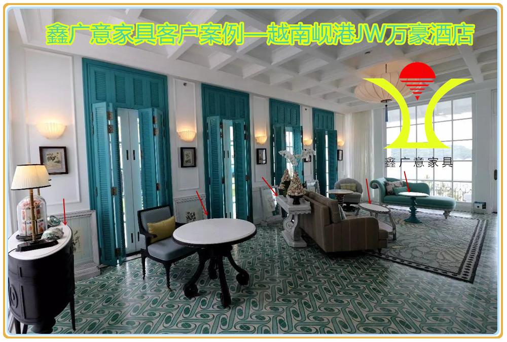 越南峴港JW萬豪酒店5.jpg