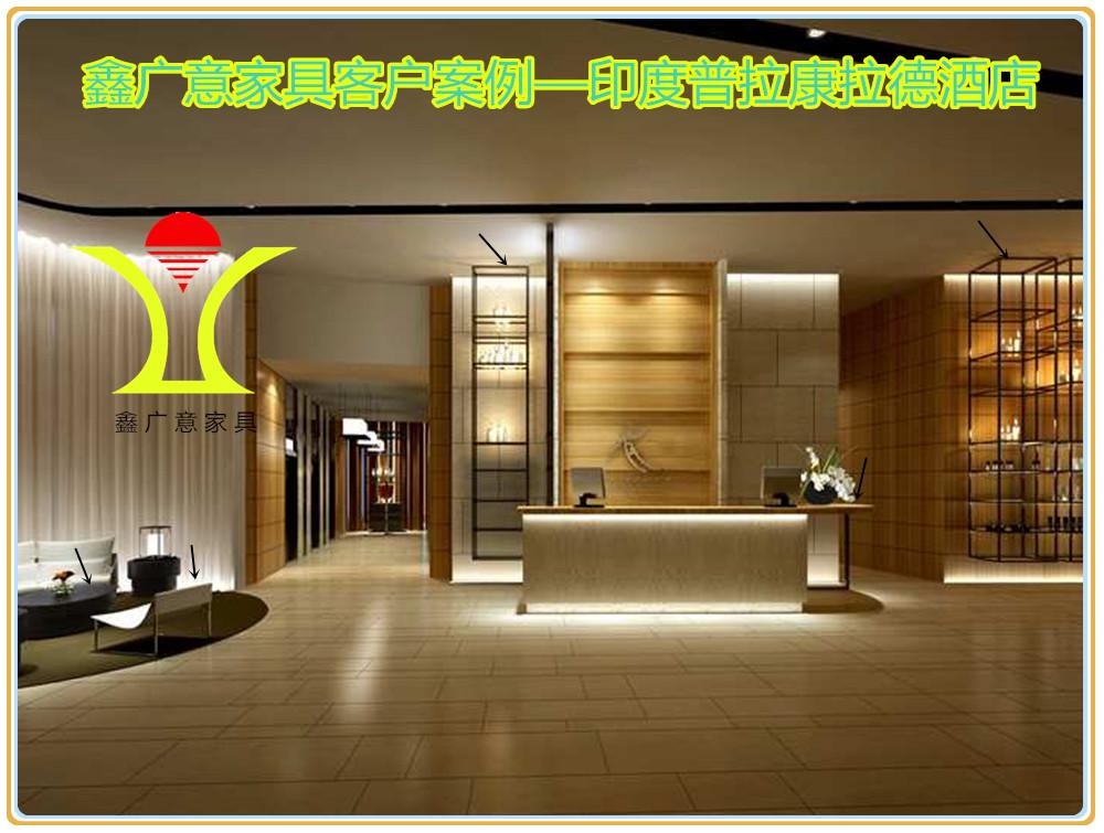 印度普拉康拉德酒店5.jpg