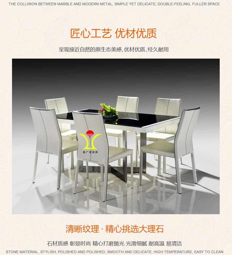 5-产品中心--详情页_03_05.jpg