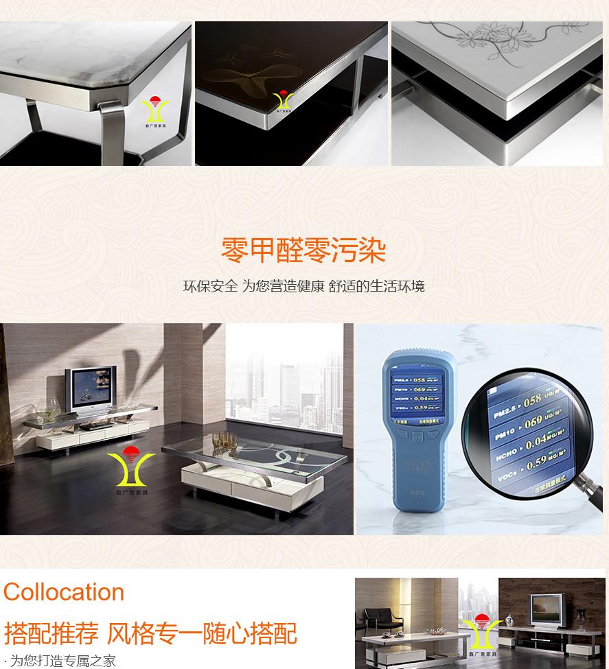 5-产品中心--详情页_03_06.jpg