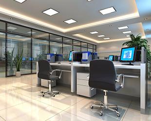 2.办公室.png