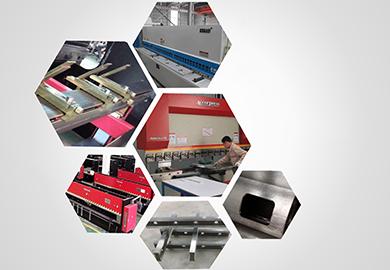 机械设备-数控剪板机、折弯机、刨坑机.png