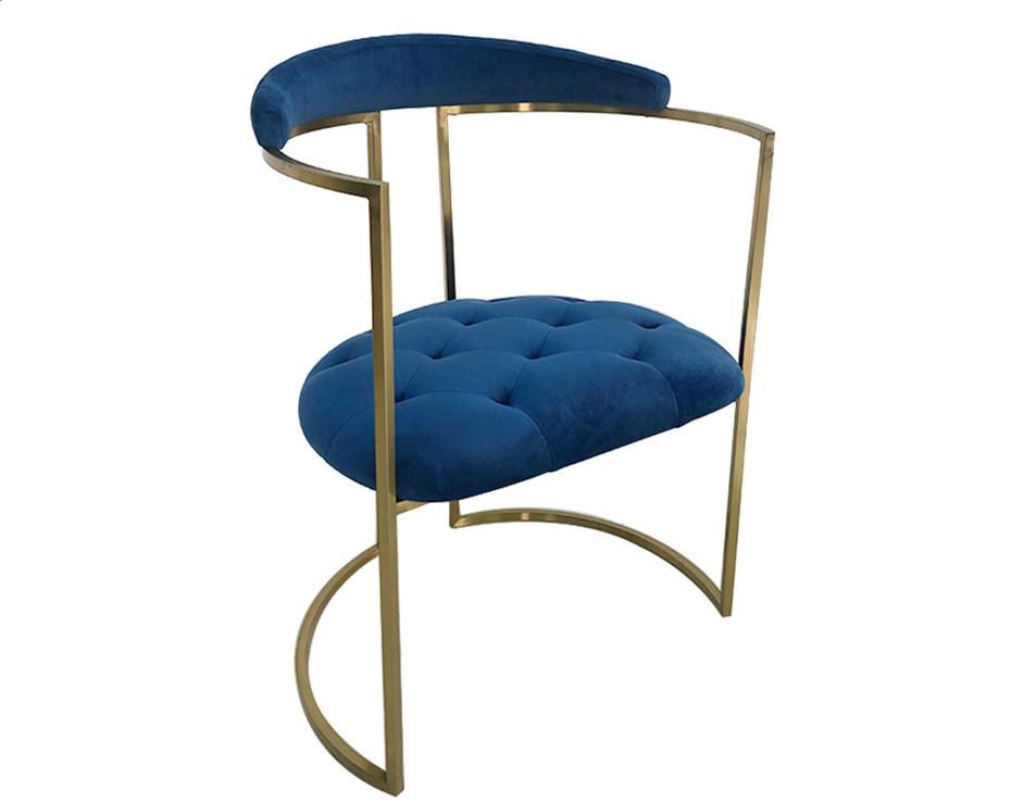 座椅018