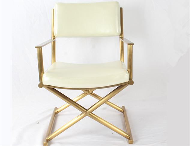 座椅005