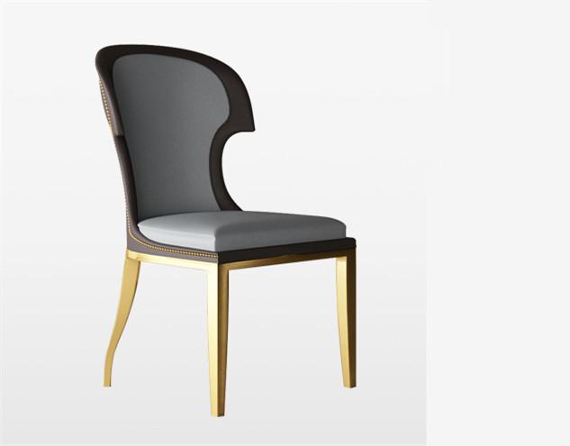 座椅011