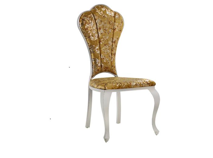 座椅021