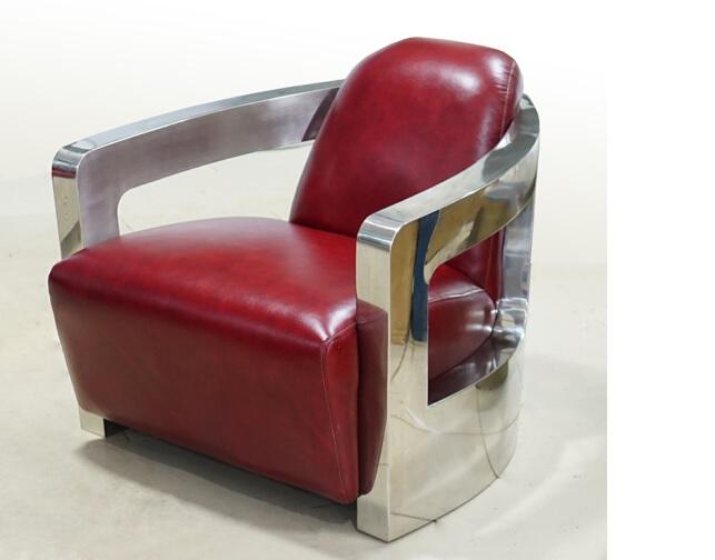 沙发椅子等金属manbetx体育 应扬长避短发挥性能上的显著优点摈弃弊端-鑫广意