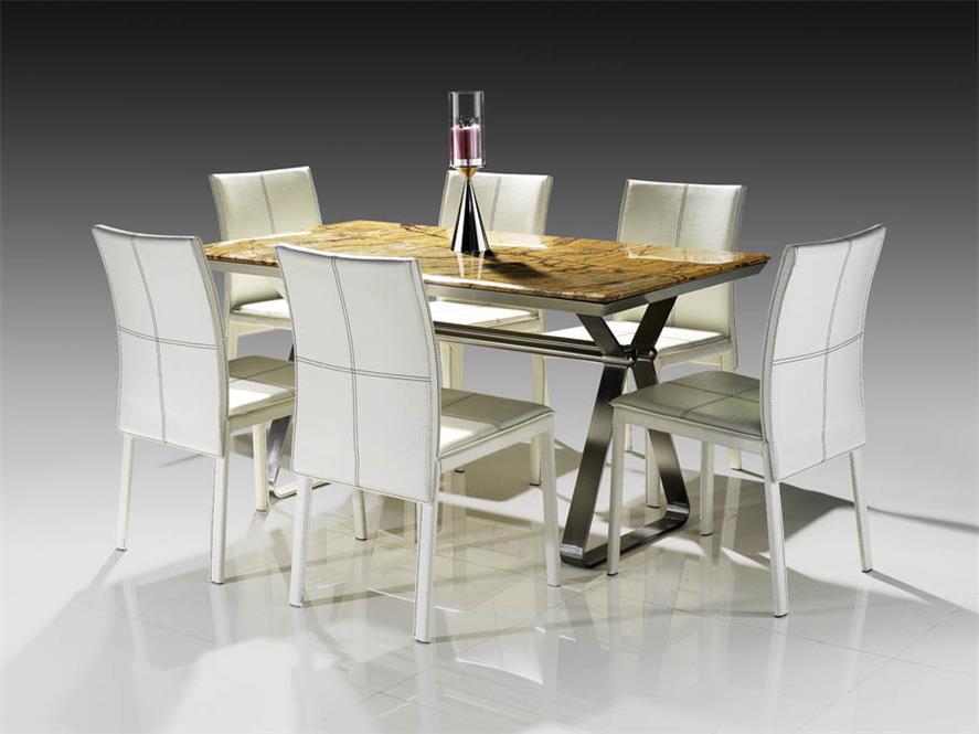 家用不锈钢四方桌无气味绿色安全防污渍指印易于清洁/制造厂商鑫广意