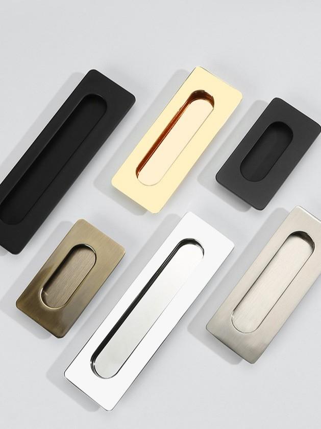 不锈钢制品|出口一流品质+经验丰富的团队快速出货|鑫广意