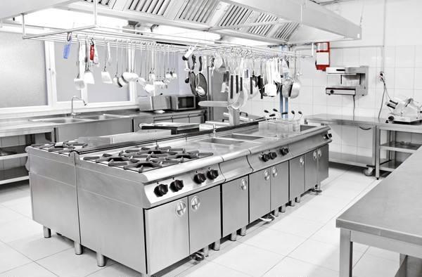 不锈钢厨具鑫广意基地提供各种类型厨具,新品数量持续增多技术水平不断提升