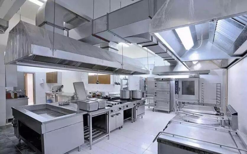 不锈钢厨具dgxgy168自有生产基地强大的生产实力保障,富有工程施工经验的团队