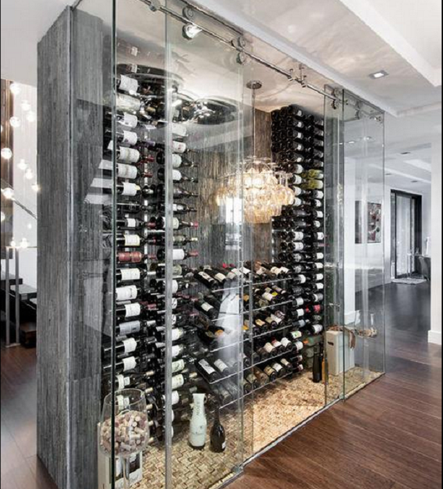 五金酒柜XGY注重细节保证五金柜子的实用性,使用寿命,外表美观