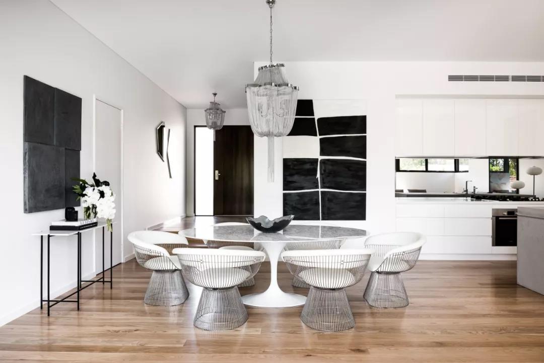 钢制桌椅腿茶桌腿氤氲着一种令人愉悦的气息-鑫广意开拓意义非凡的设计视野