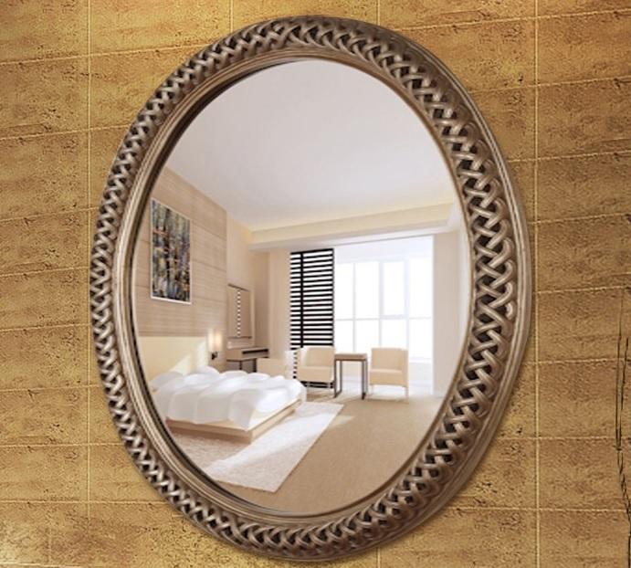 五金镜框画框[鑫广意]外观靓丽雅致持久耐用为枯燥乏味的装修带来了耳目一新的变化