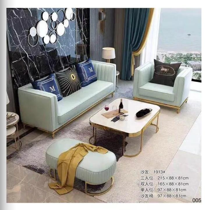 manbetx体育 五金件钢制桌腿双人床框架【鑫广意】提高品位不容错过让家居变的有品位起来