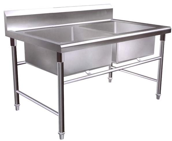 金属manbetx体育 厂家焊接的水准是评价其是否合格的重要标准【鑫广意】无虚焊漏焊的情况