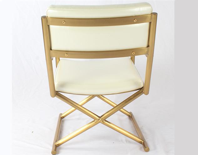 鑫广意不锈钢长凳沙发椅子和一系列高低不同的桌子富有华丽质感美观的视觉印象