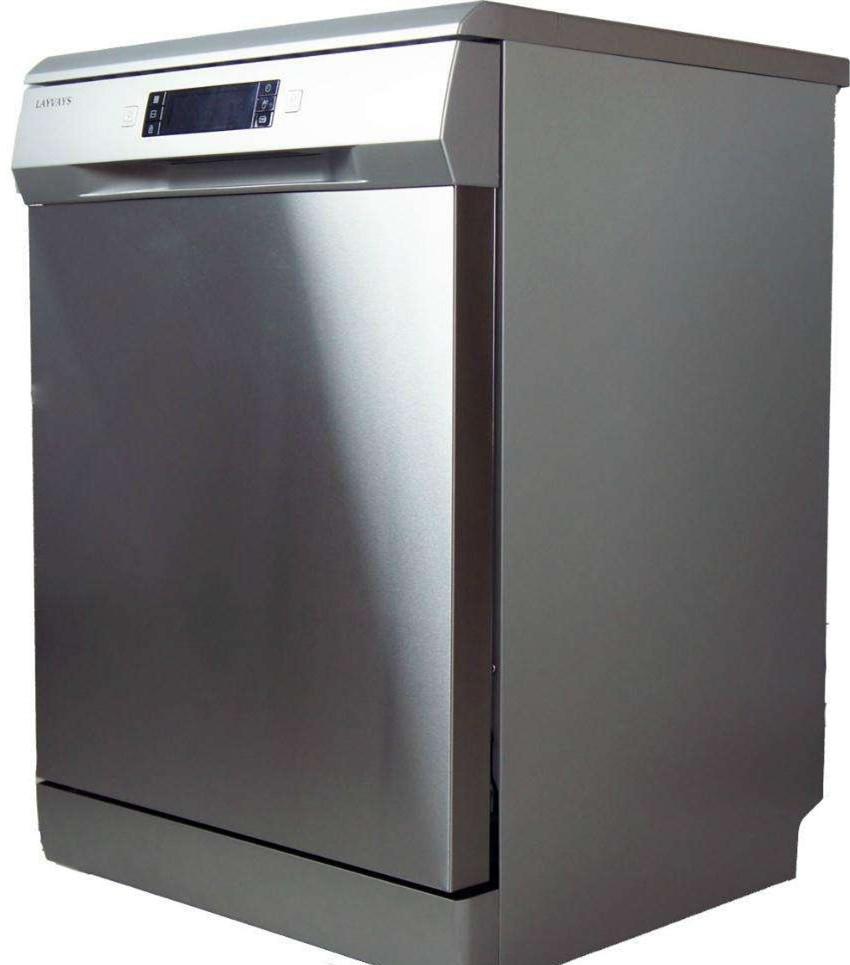 不锈钢厨房立柜【鑫广意】口碑保证颜色百搭清新和谐显得厨房特别的干净看着心情都会好很多